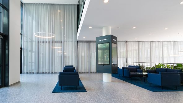 11-lobby