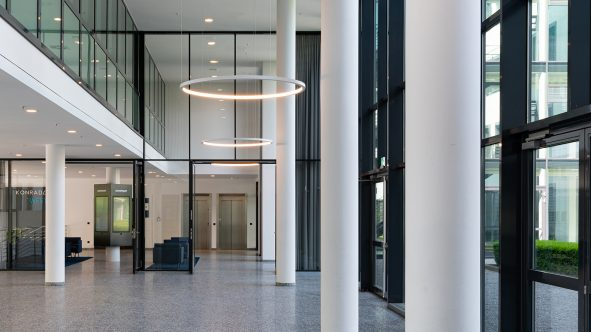 12-lobby