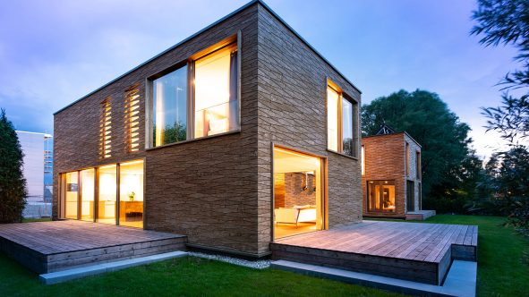 lsa-architekten-01-woody_013