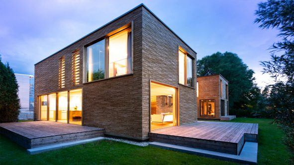 lsa-architekten-01-woody_03