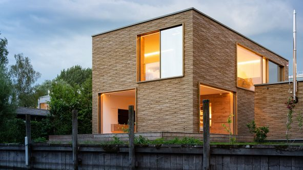 lsa-architekten-01-woody_05