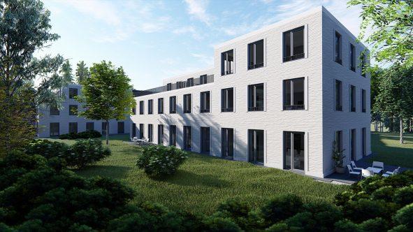 lsa-architekten-bad-woerishofen_01