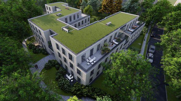 lsa-architekten-bad-woerishofen_02