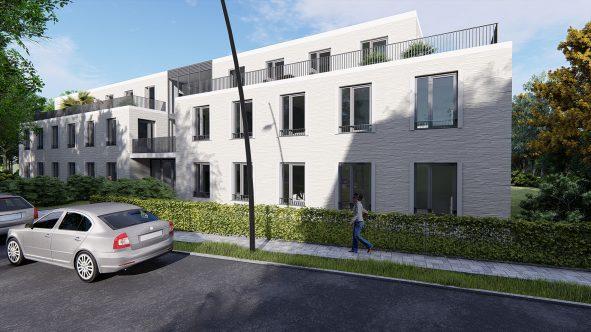 lsa-architekten-bad-woerishofen_03