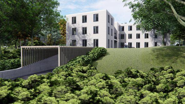 lsa-architekten-bad-woerishofen_04