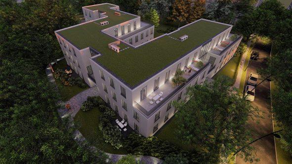 lsa-architekten-bad-woerishofen_05