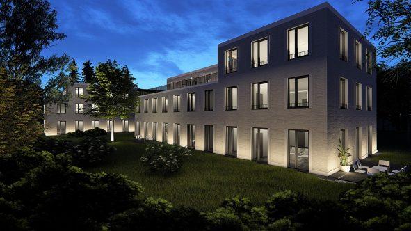 lsa-architekten-bad-woerishofen_06