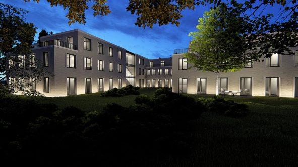 lsa-architekten-bad-woerishofen_07
