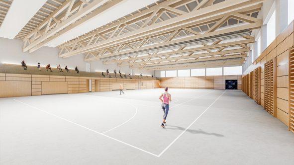lsa-architekten-jahnsporthalle_01