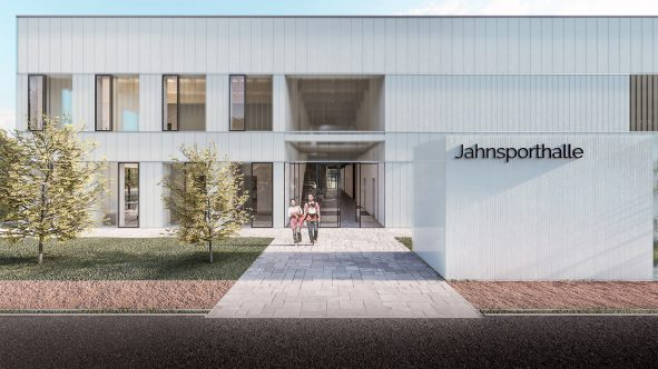 lsa-architekten-jahnsporthalle_02