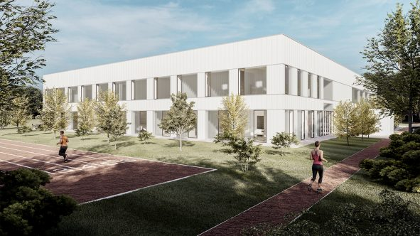 lsa-architekten-jahnsporthalle_03