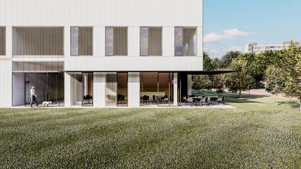 lsa-architekten-jahnsporthalle_05