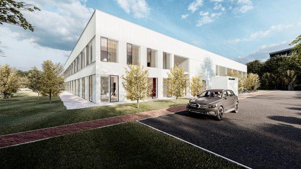 lsa-architekten-jahnsporthalle_06