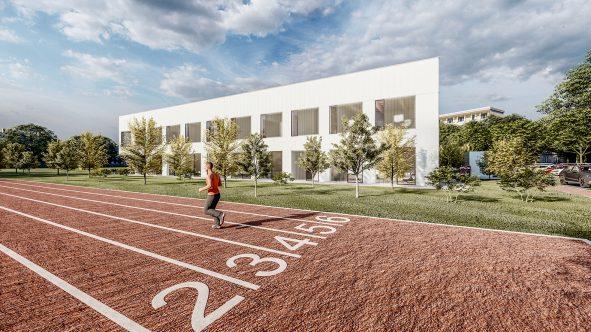 lsa-architekten-jahnsporthalle_07