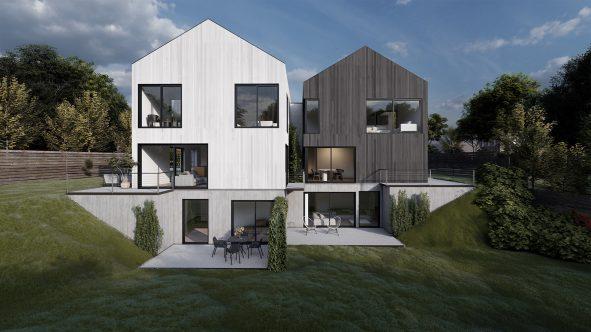 lsa-architekten-kempfenhausen_02