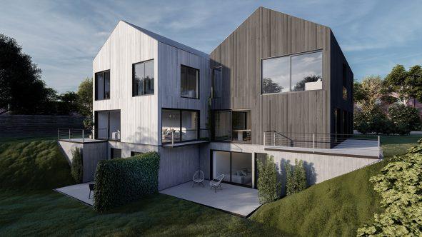 lsa-architekten-kempfenhausen_03