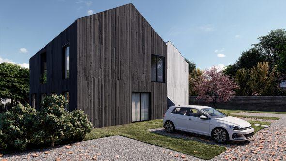 lsa-architekten-kempfenhausen_04