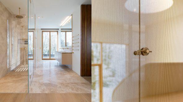 lsa-architekten-villa-M-011