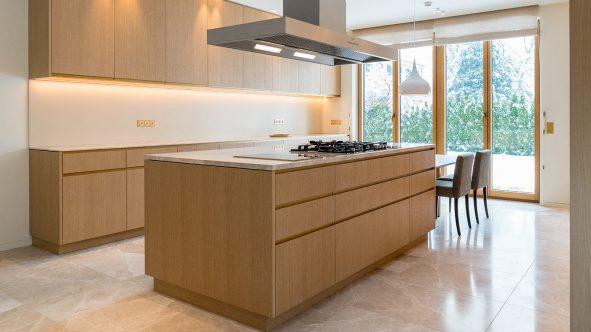 lsa-architekten-villa-M-012