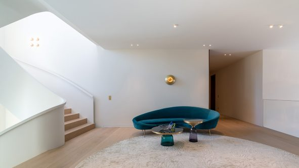 lsa-architekten-villa-M-07