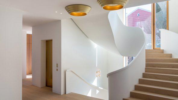 lsa-architekten-villa-M-08