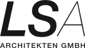 LSA Architekten GmbH