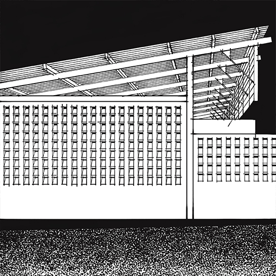 GARAGE MÉCANIQUE AGRIOLE (GMA)